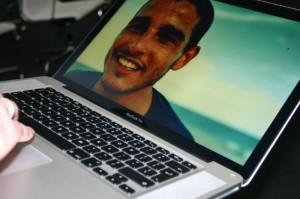 Mehr Reichweite mit Macbook Pro und Fritzbox WLAN 1