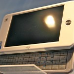 Aigo-MID P8880