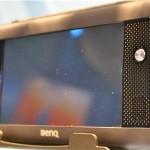 BenQ-MID S6, den es bereits bei TIM Italia zu kaufen gibt