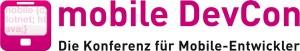 Auf der Mobile DevCon geht es in drei Städten rund um mobile Entwicklerthemen