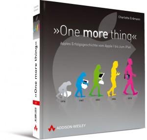 Für 30 Euro kann man dieses wirklich gute und informative Buch kaufen