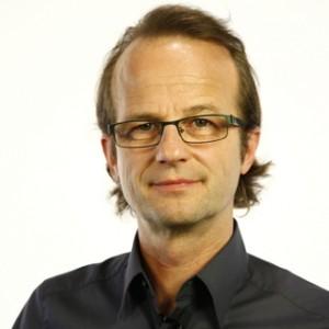 Michael Hülskötter