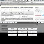 2_Die virtuelle Tastatur von Pocketcloud bietet alles, was man für den entfernten Zugriff auf den Mac benötigt