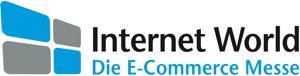 iw_2013_Logo