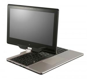 Convertible Ultrabook U2142 von Gigabyte ab 723 Euro