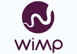 Mit WiMP Musik aufs Smartphone und Tablet streamen