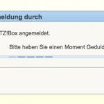 Howto: Fritzbox als DECT-Station für GAP-kompatible Drahtlostelefone einrichten 3