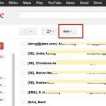 Howto: Per Fritzbox 7390 und DECT-Telefon iCloud- und Google-Kontakte anrufen 1