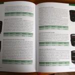 Canon EOS 700d Buchrezension Galileo Design 3