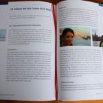 Canon EOS 700d Buchrezension Galileo Design Kapitel Filem