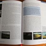 Canon EOS 700d Buchrezension Galileo Design 4
