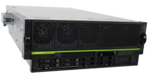 IBM-POWER-Server