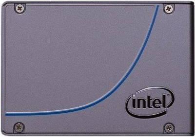 SSD-Komponeten für den professionellen Einsatz in Server-Umgebungen