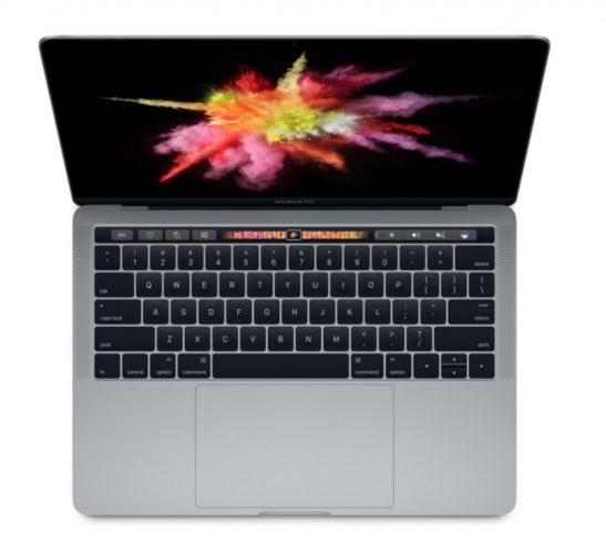 das-neue-macbook-pro-mit-13-zoll-und-touch-bar