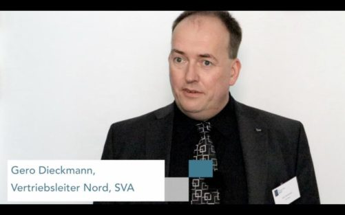 [Videochat] Gero Dieckmann über IT-Slogans, Virtualisierung und den FC St. Pauli
