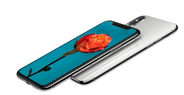 iPhone X: Das kostet das Apple-Smartphone weltweit [mit Grafik]