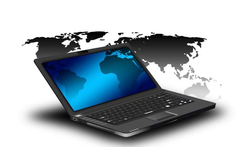 Daten auf Laptops und anderen tragbaren Geräten stellen ohne Verschlüsselung ein erhebliches Risiko dar