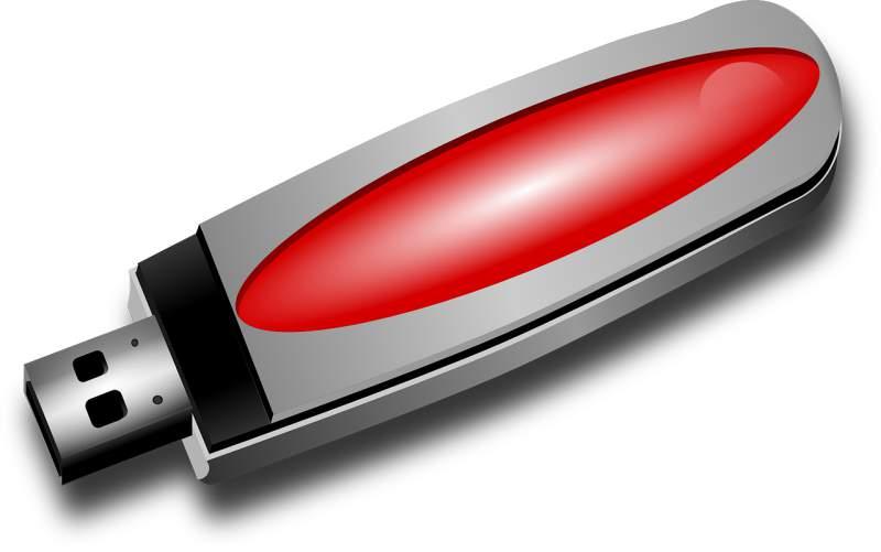 USB-Sticks lassen sich mit der richtigen Software verschlüsseln