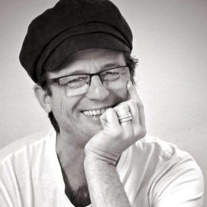 Michael Hülskötter ist Betreiber des IT-techBlog