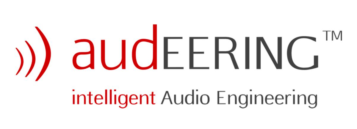 Die Firma audEERING ermöglicht das Analysieren und Erfassen von Stimmungen in Stimmen
