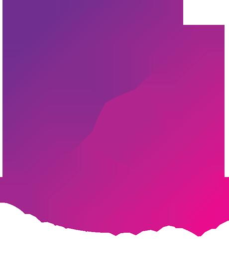 Mit dem Q-Logo die Geräuschverschmutzung
