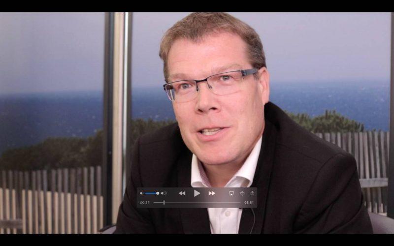 Dr. Hubert Jäger von Uniscon über BYOK-Irrtümer
