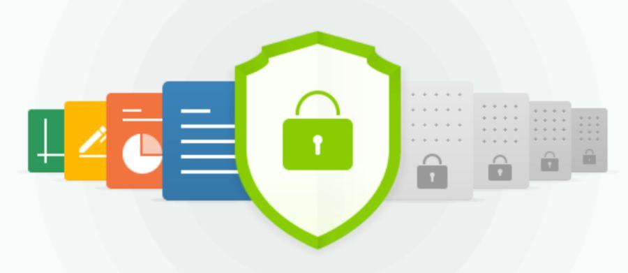Mit pCloud Crypto lassen sich Daten auf Client-Seite verschlüsseln - einzeln oder ordnerweise
