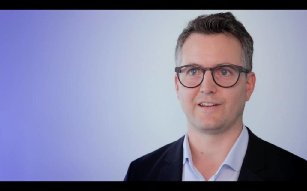 Philipp Bohn über das Unify UCC-Tool Circuit