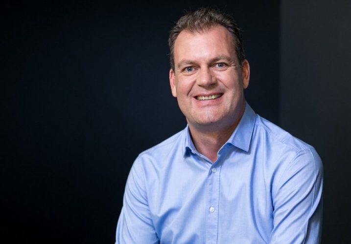 Carsten Graf von Cloudian über die Multi-Cloud-Lösung HyperStore