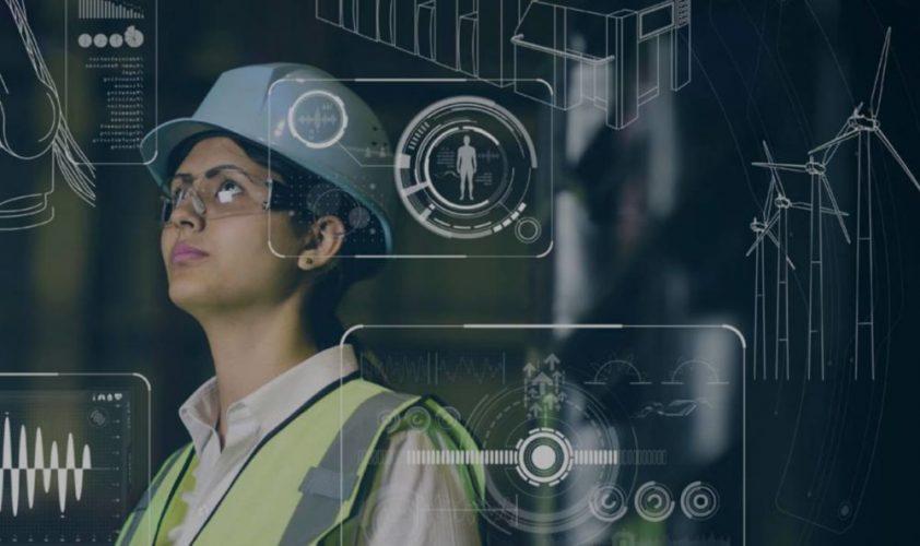 Axians Data Driven Factory Day: Wie aus Daten Anwendungen werden 1