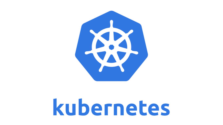 Cloud-Anwendungen lassen sich mit Kubernetes & Co. automatisch aktualisieren