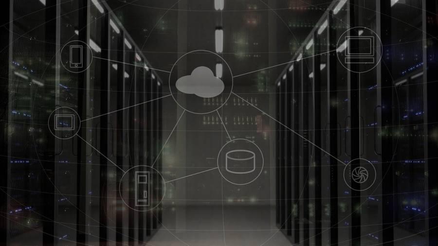 Microsoft Azure bietet als Cloud-Umgebung diverse Vorzüge