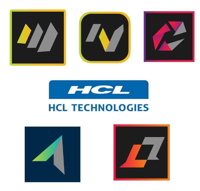 HCL-Anwendungen auf einen Blick