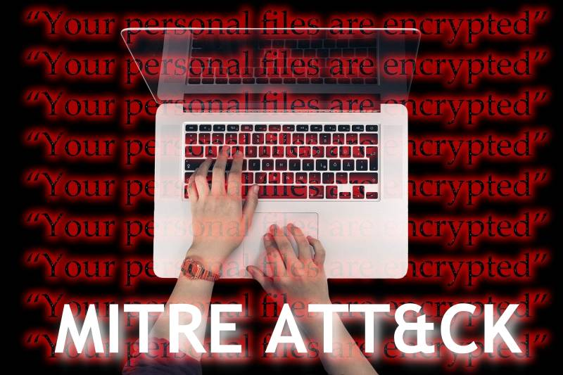 Hacker & Bedrohungen besser verstehen: Das steckt hinter MITRE ATT&CK 2