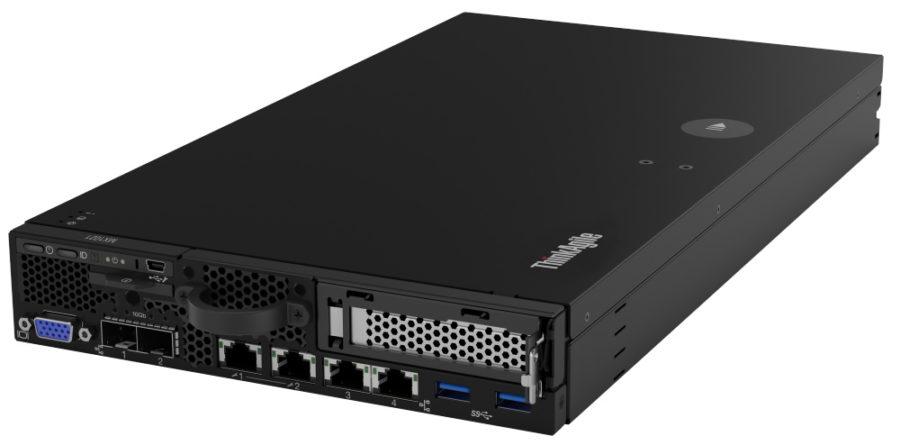 Lenovo ThinkAgile MX1021