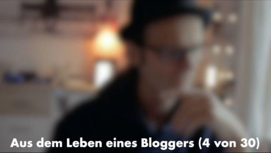 Aus dem Leben eines Bloggers (4 von 30)
