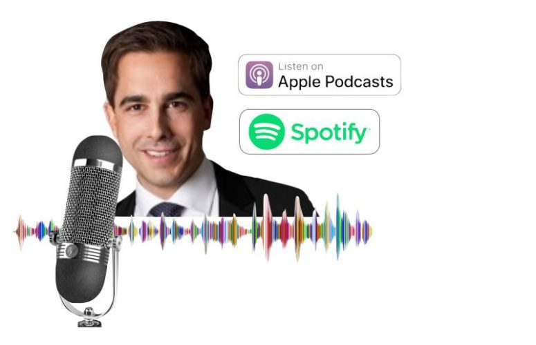 IT-techBlog-Podcast mit Sebastian Seutter von Microsoft
