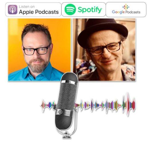Podcast-Sascha-Giese-von-SolarWinds-ueber-den-IT-Channel