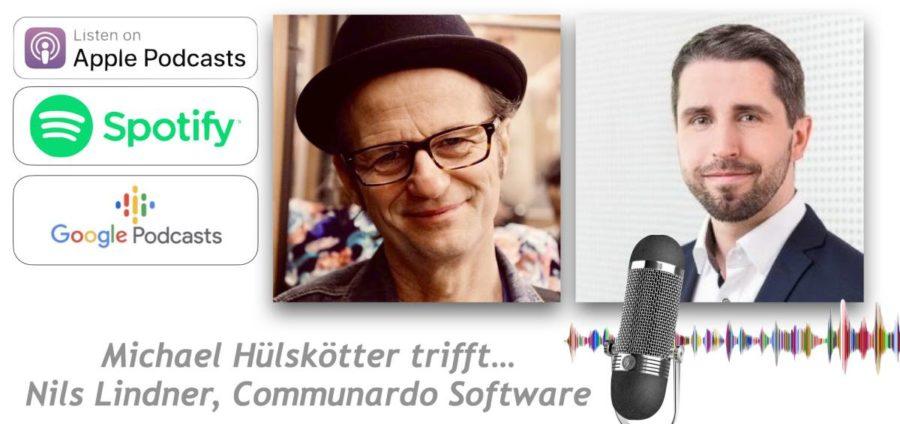 IT-techBlog-Podcast-Nils-mit-Lindner-ueber-Communardo-Software-und-den-dwsc20