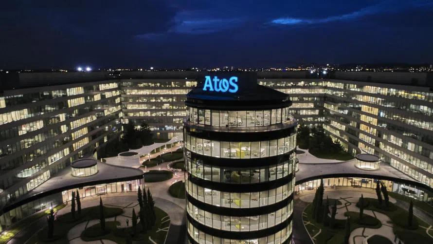 Atos verstärkt mit Atos OneCloud das Cloud-Geschäft ganz massiv