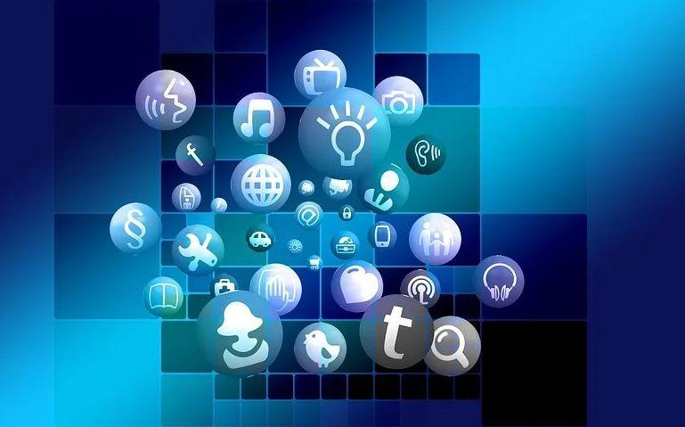 mobile Anwendungen erfordern ein passenden Admin-Tool