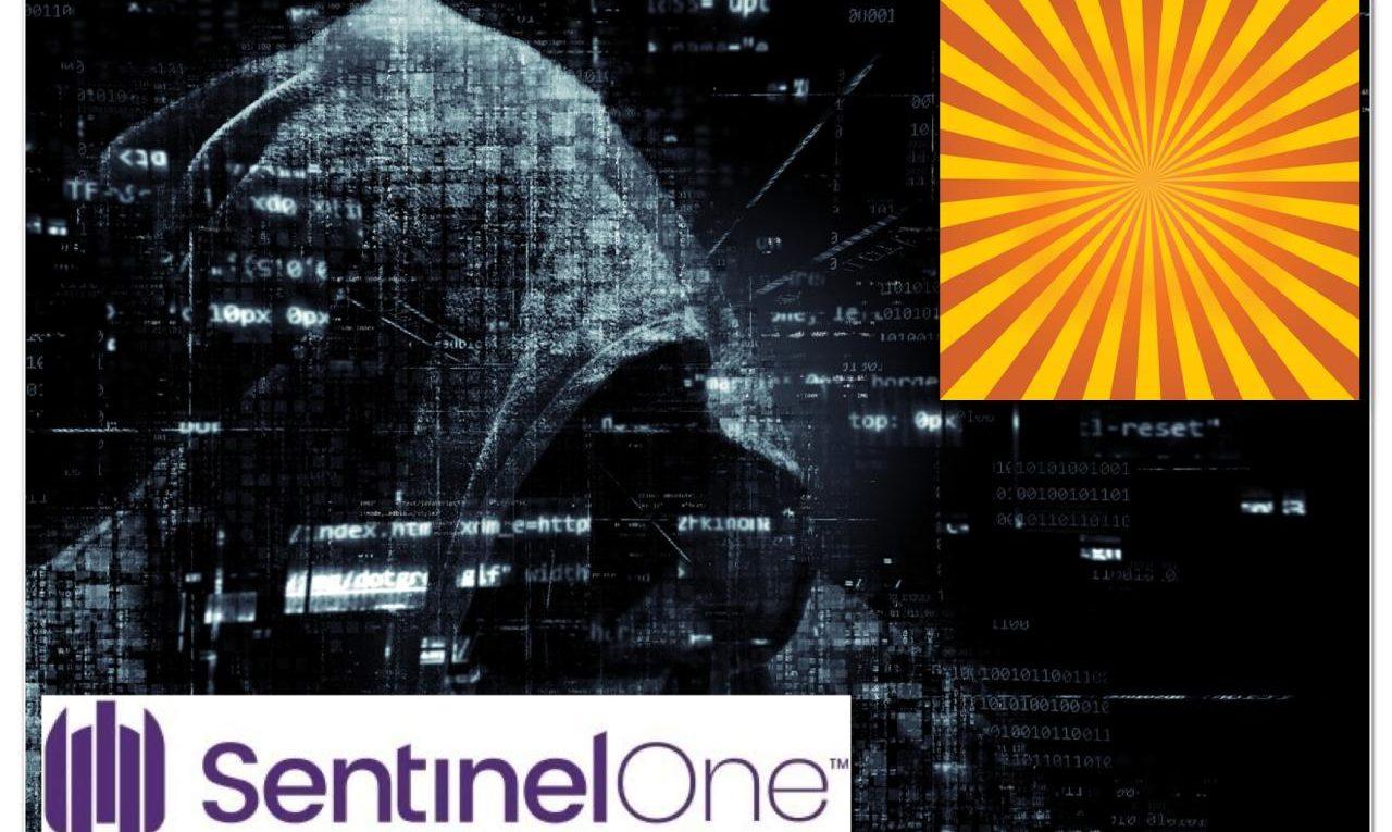 SentinelOne stellte sich als echter Schutz vor Sunburst-Attacken heraus