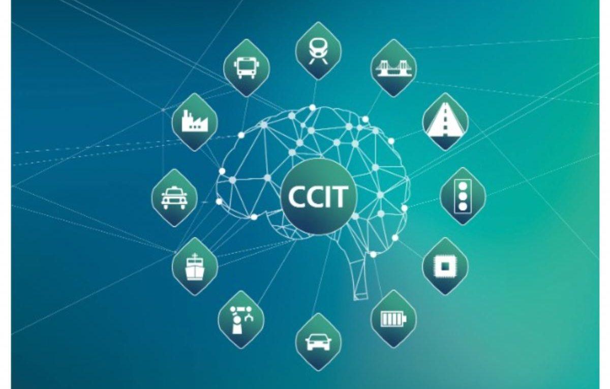 Fraunhofer CCIT will das Internet schlauer machen
