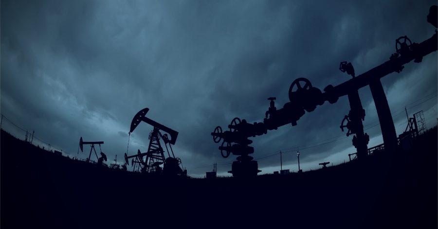 Der Angriff auf den US-Öllieferant zeigt, an angreifbar viele Unternehmen immer noch sind