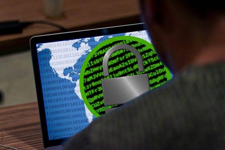 Ransomware und kein Ende - so schützt man sich