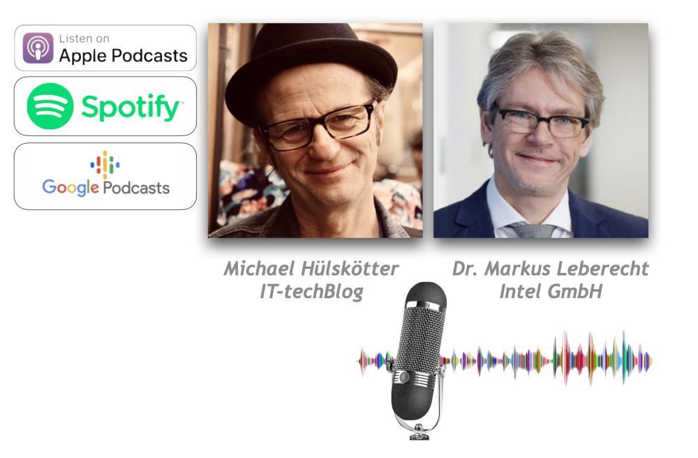 intel-podcast-cloud-security
