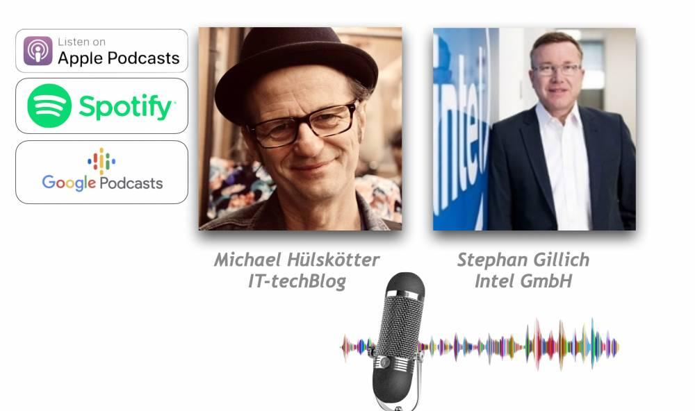 intel-podcast-stephan-gillich-uber-kuenstliche-intelligenz