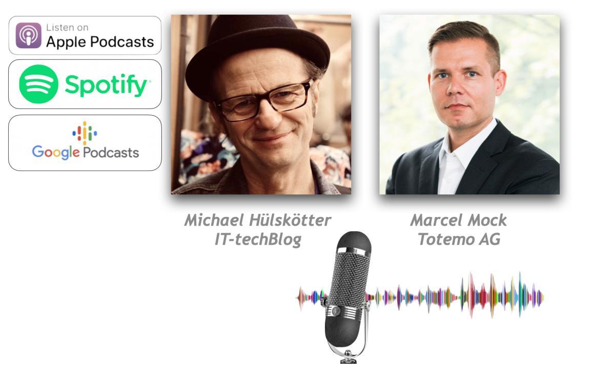 totemo-podcast-marcel-mock-ueber-email-verschluesslung