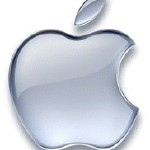 apple-logo-150x150