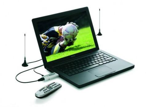 Technik und Tore: EM-Gewinnspiel auf IT-techBLOG